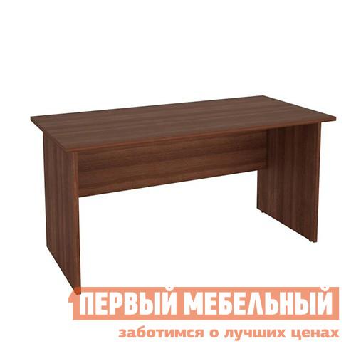 Письменный стол Витра 61(62).10 угловой письменный стол витра 61 62 21