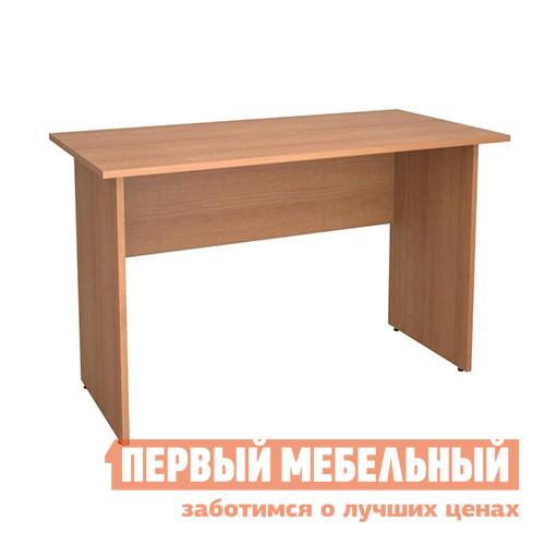Письменный стол Витра 41(42).43 письменный стол детский витра акварель 53 13