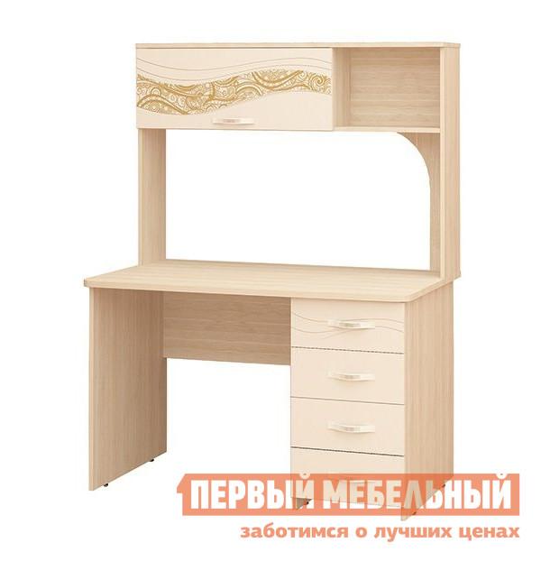 Письменный стол Витра 98.26