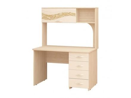 Письменный стол Соната 98.26