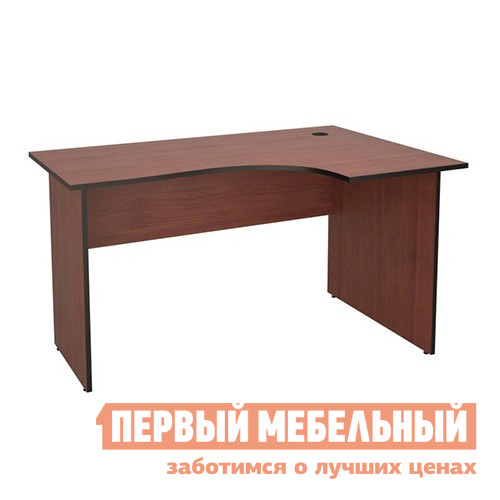 Угловой письменный стол Витра 41(42).47