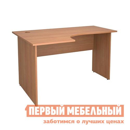 Угловой письменный стол Витра 41(42).48