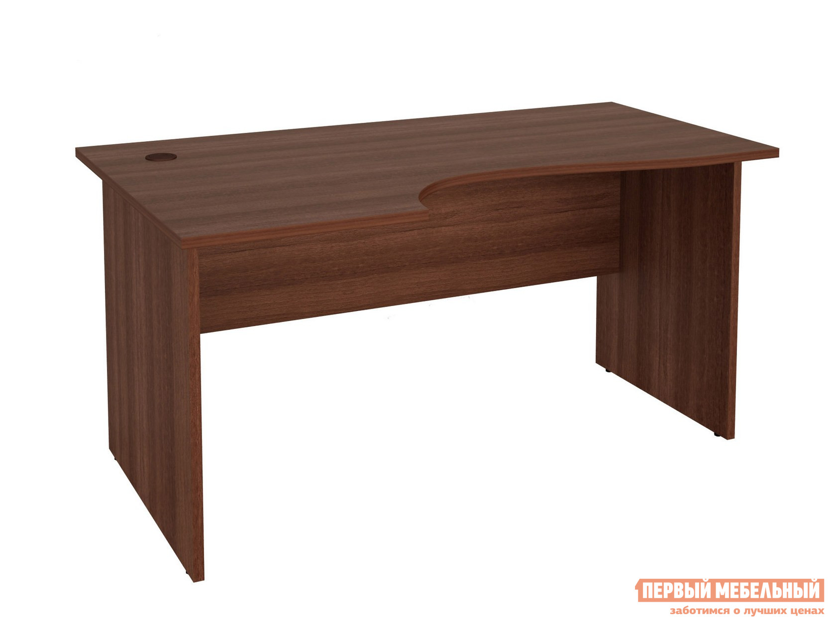 Угловой письменный стол Витра 61(62).22 угловой письменный стол витра 61 62 21