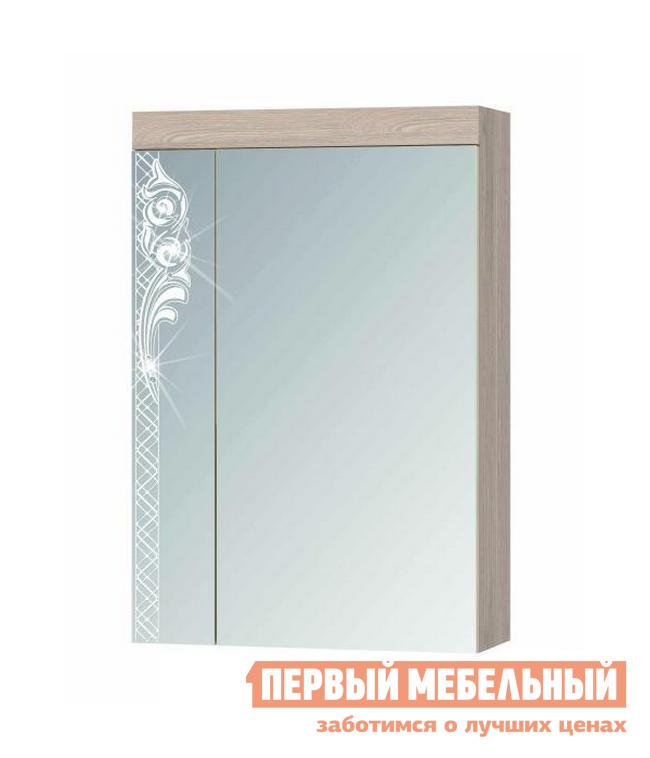 Настенное зеркало Витра Мэри 39.17 витра маргарита 37 09