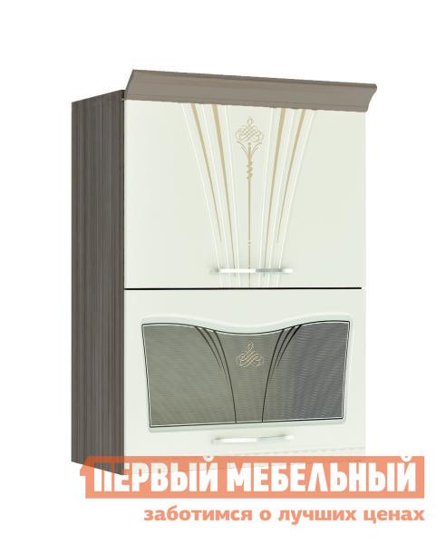 Шкаф-витрина Витра 18.08