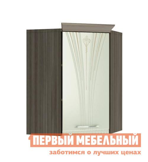 Шкаф угловой Витра 18.20 шкаф угловой витра 10 20