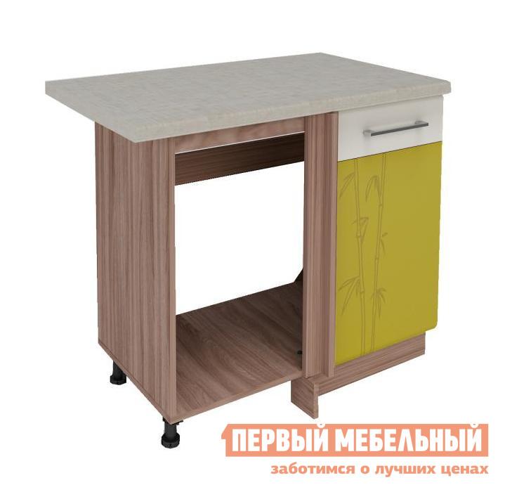 Стол под мойку угловой Витра 17.52 витра кухонный стол витра орфей 1 2 венге