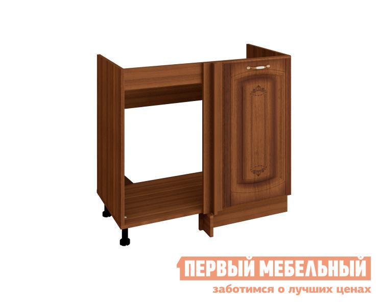 Стол под мойку угловой Витра 03.52.1 / 06.52.1 сиденье для унитаза villeroy