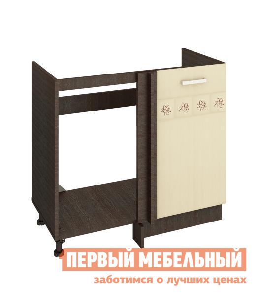 Стол под мойку угловой Витра 10.52.1 витра кухонный стол витра орфей 1 2 венге