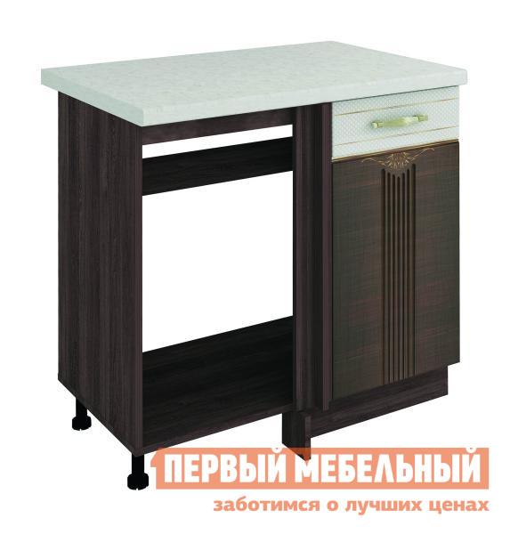 Стол под мойку угловой Витра 11.52 стол под технику витра 03 57 1 06 57 1