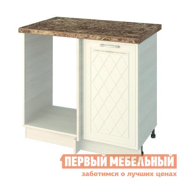 Стол под мойку угловой Витра 19.52 витра кухонный стол витра орфей 1 2 венге