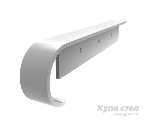 Планка П5 КупиСтол.Ru 100.000