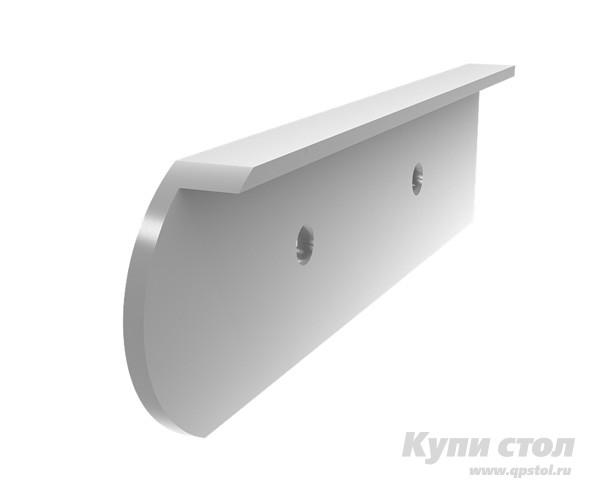 Планка П6 КупиСтол.Ru 90.000