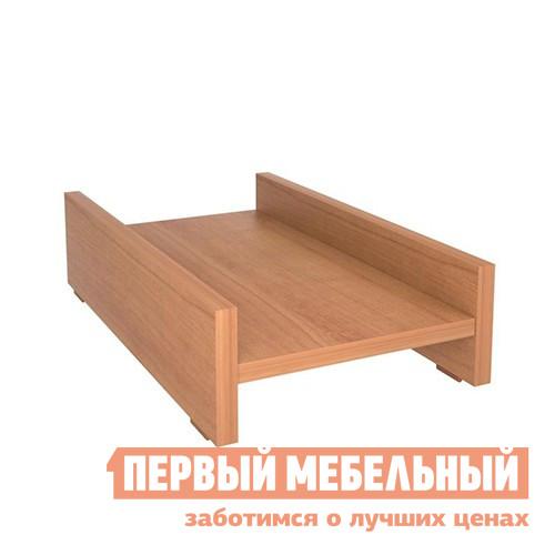 Подставка под системный блок Витра 41(42).24 системный блок