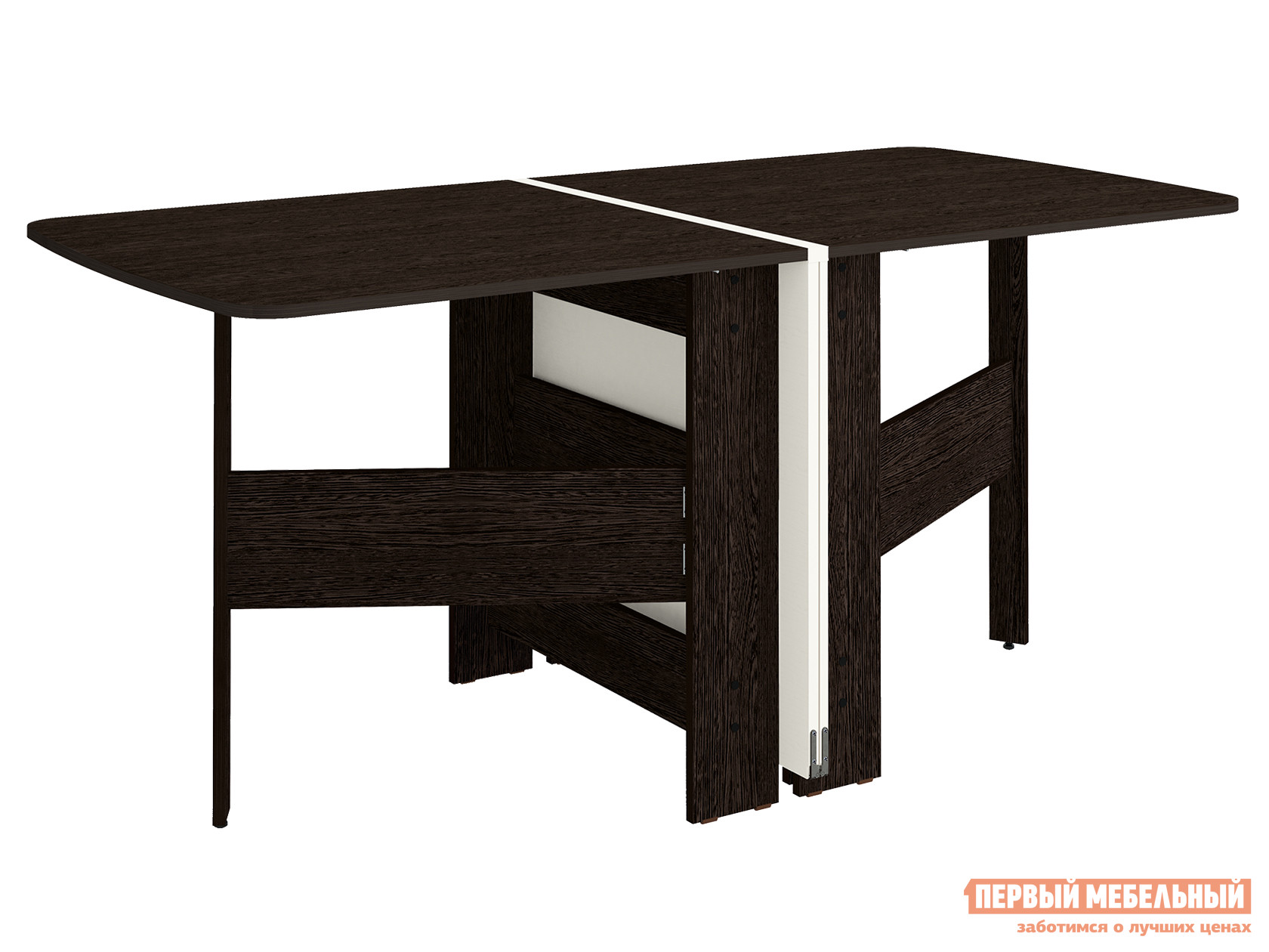 Стол-книжка Витра Колибри-13 обеденный стол витра орфей 21