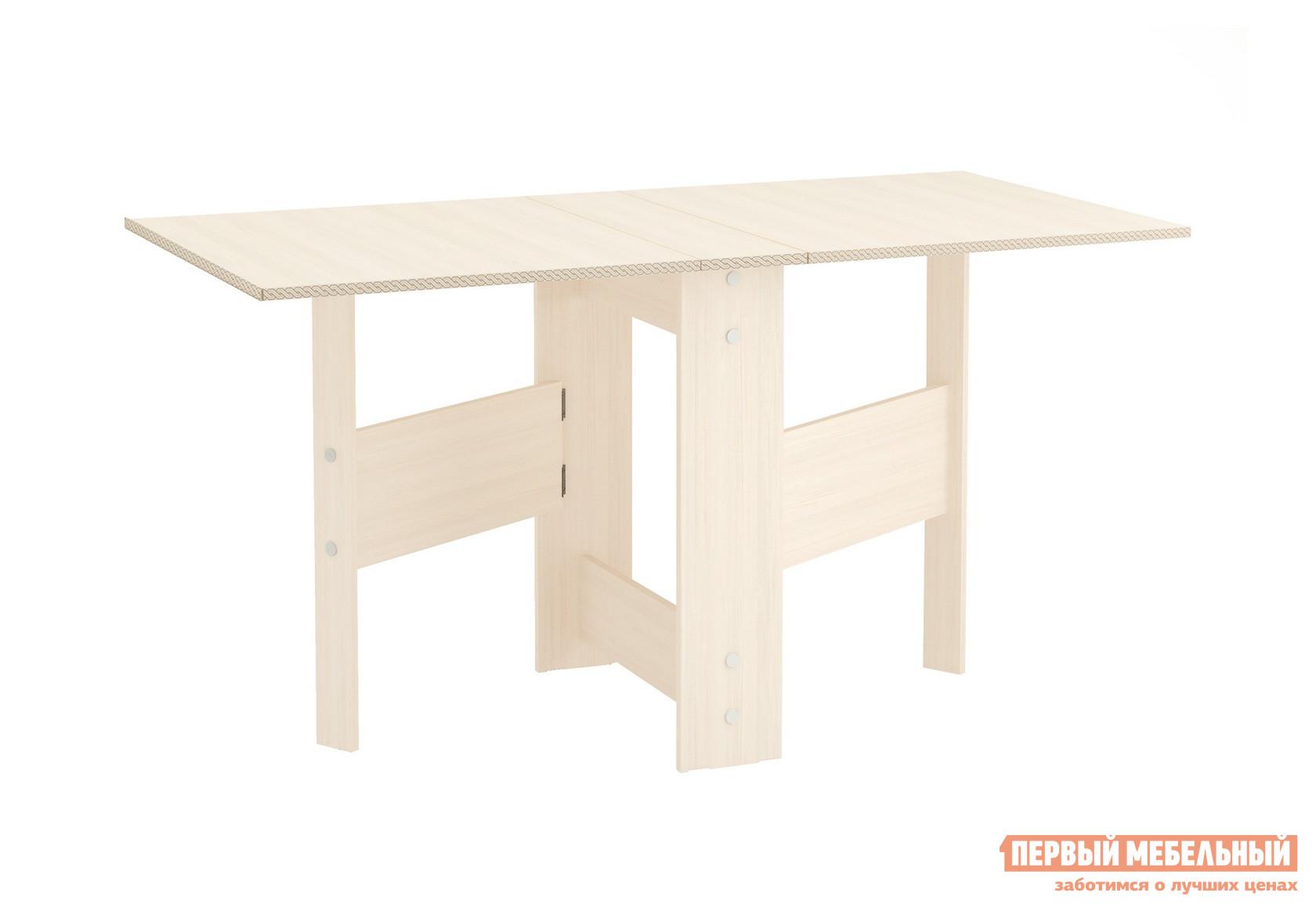 Стол Витра Колибри-15 Лайт Сосна Астрид от Купистол
