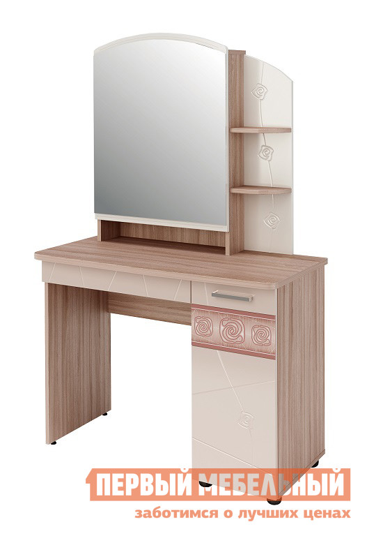 Туалетный столик Витра Розали-96.06