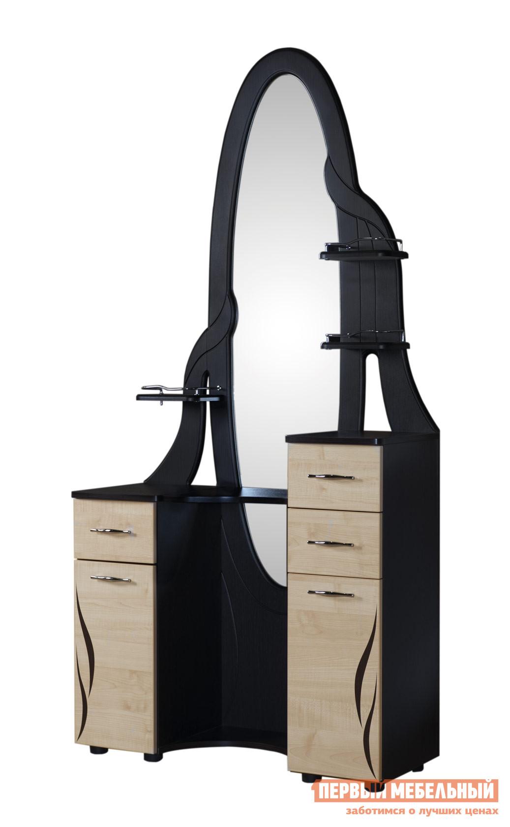 Туалетный столик Витра Орхидея-3.10 столик для ноутбука витра 54 16