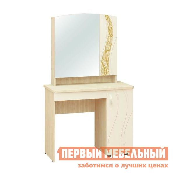 Туалетный столик Витра 98.34 столик для ноутбука витра 54 16