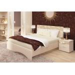 Кровать Соната 98.01