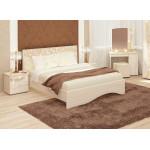 Кровать Соната 98.02