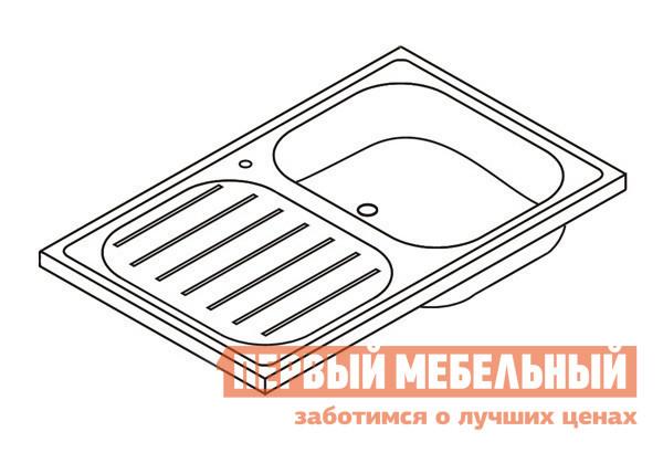 Мойка Витра М4 прав ключ yato yt 4920