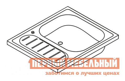 Мойка Витра М5 прав. new membrane keypad operation panel button mask for mp270b 6av6542 0ag10 0ax0 6av6 542 0ag10 0ax0