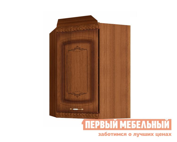 Шкаф угловой Витра 03.20 / 06.20 шкаф угловой витра 10 20