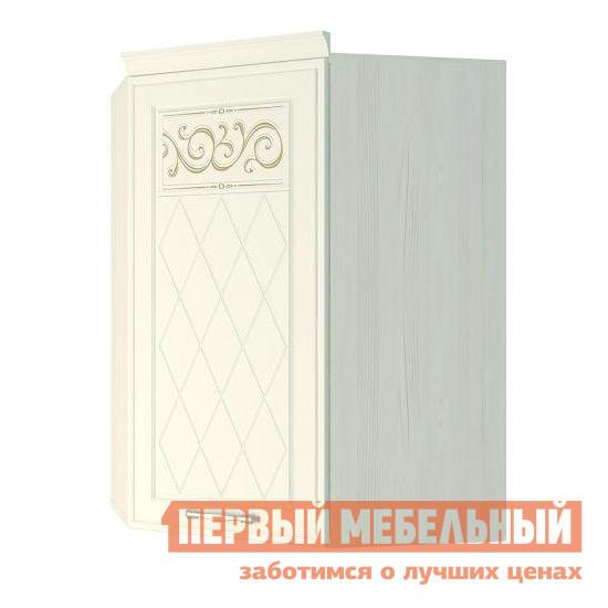 Шкаф угловой Витра 19.20 шкаф угловой витра 10 20