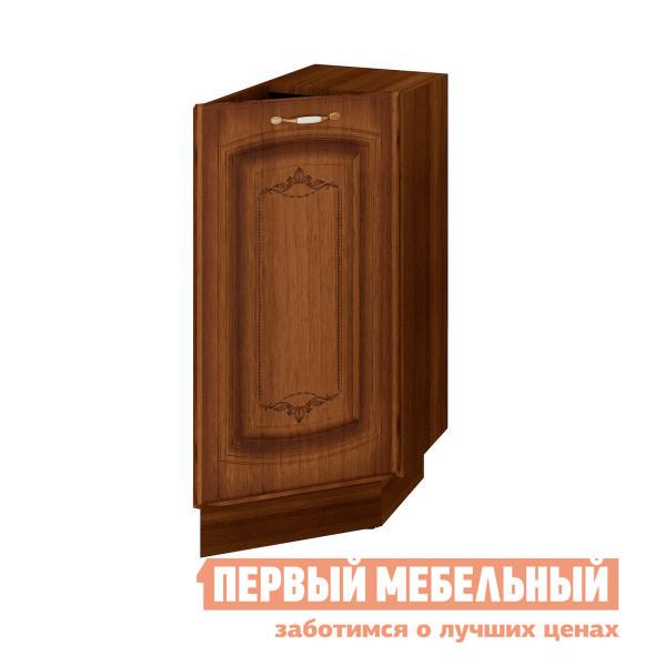 Стол торцевой Витра 03.64.1 / 06.64.1