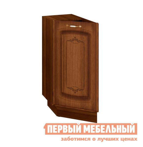 Стол торцевой Витра 03.65.1 / 06.65.1 витра кухонный стол витра орфей 1 2 венге