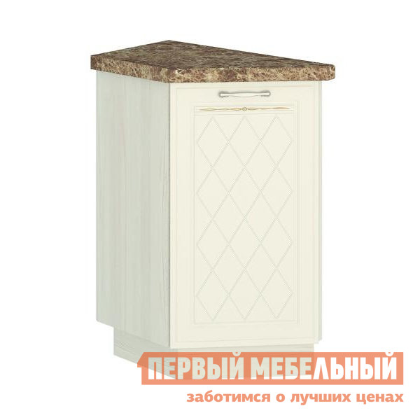 Шкаф торцевой Витра 19.65 деревообрабатывающий станок энергомаш дм 19210