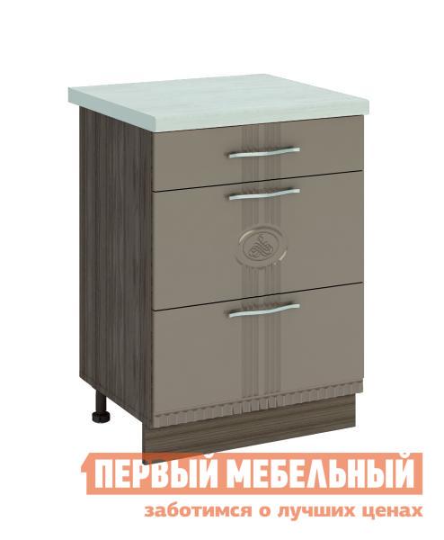 Стол с ящиками Витра 18.66 стол с ящиками витра 19 66