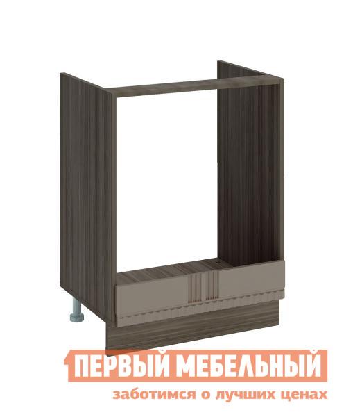 Стол под технику Витра 18.57 стол под технику витра 03 57 1 06 57 1