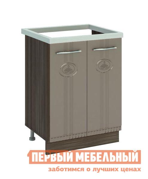 Стол под мойку Витра 18.50 стол с ящиками витра 19 71