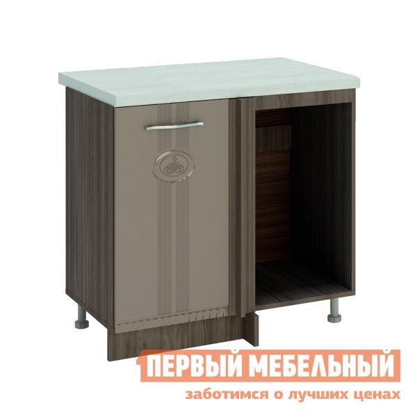 Стол под мойку угловой Витра 18.52 витра кухонный стол витра орфей 1 2 венге