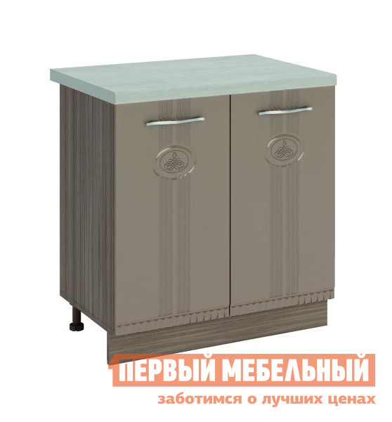 Стол с полками Витра 18.60 стол с ящиками витра 19 71
