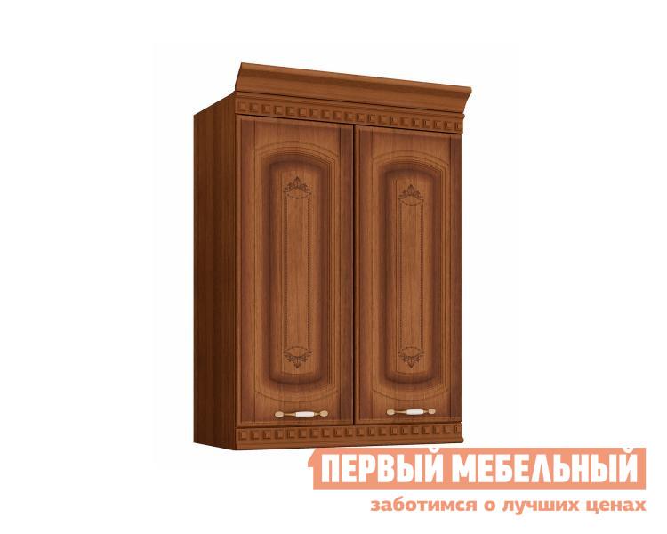 Шкаф с полками Витра 03.06 / 06.06 шкаф с полками дсп и зеркальной дверью орион