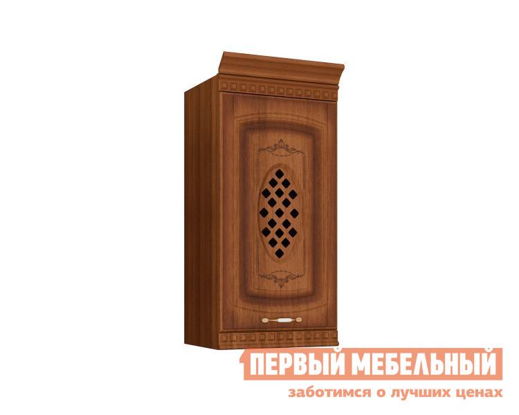 Шкаф с полками Витра 03.05 / 06.05
