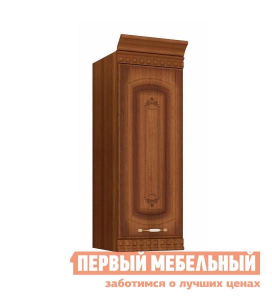 Шкаф с полками Витра 03.07 / 06.07 шкаф с полками дсп и зеркальной дверью орион