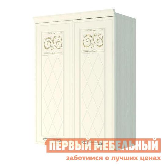 Шкаф с полками Витра 19.06 шкаф с полками дсп и зеркальной дверью орион