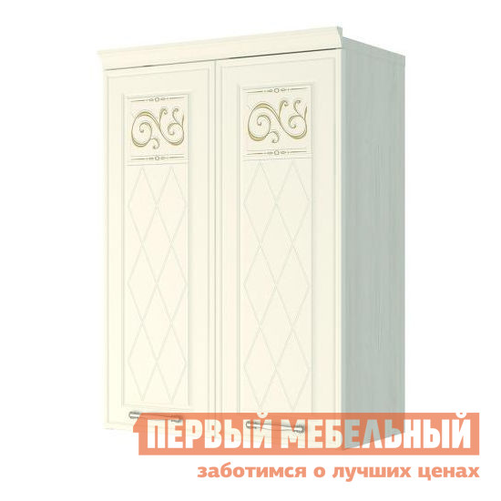 Шкаф с полками Витра 19.06 шкаф с полками ирма
