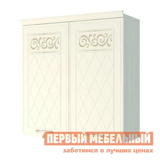 Шкаф с полками Витра 19.11 шкаф с полками дсп и зеркальной дверью орион