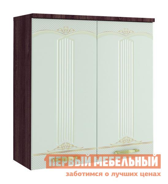 Шкаф с полками Витра 11.11 шкаф с полками дсп и зеркальной дверью орион