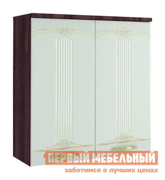 Шкаф с полками Витра 11.11 шкаф с полками ирма