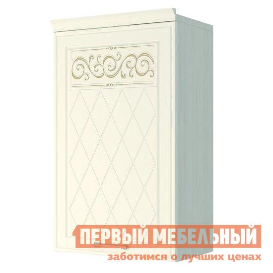 Шкаф с полками Витра 19.10 шкаф с полками дсп и зеркальной дверью орион
