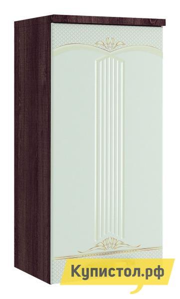 Шкаф с полками Витра 11.05 аксессуар набор для ухода за утюгами top house 4660003391428