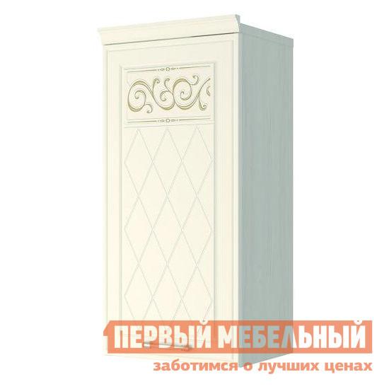 Шкаф с полками Витра 19.03 шкаф с полками дсп и зеркальной дверью орион