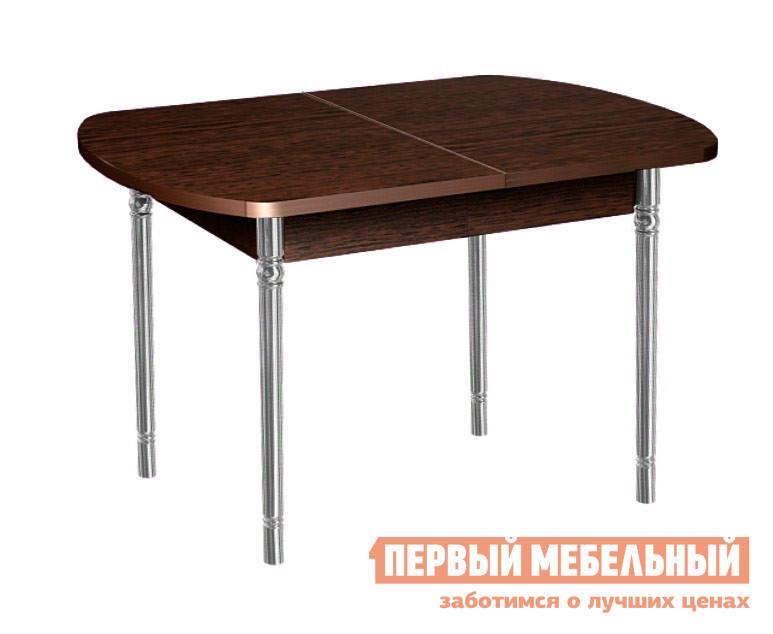Кухонный стол Витра Орфей-10 Венге