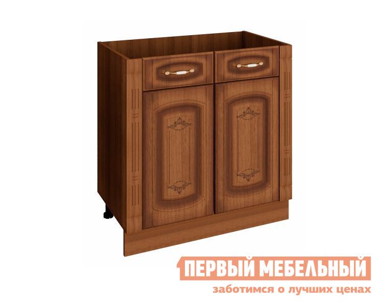 Стол с ящиками Витра Стол с 2 ящиками и колоннами 03.63.2 / 06.63.2